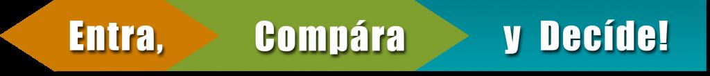 La imagen tiene un atributo ALT vacío; su nombre de archivo es entra-compara-decide-1024x110-1.png